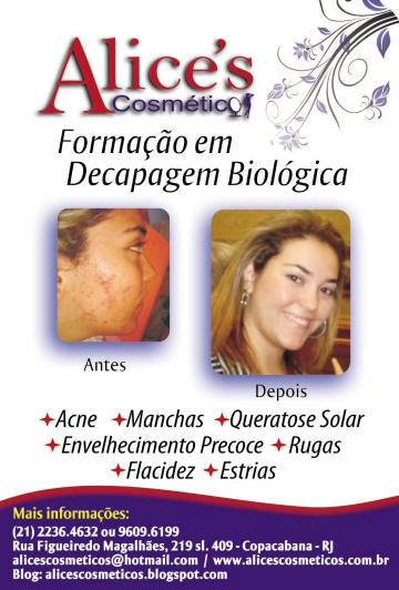 1480636_550102058400859_1162956411_n