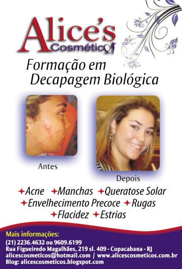 curso de Decapagem Biológica (1)