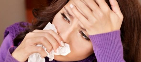 gripe-590x260