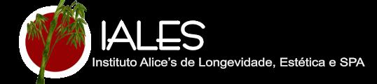 Logo IALES_Header-01